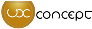 ux-concept
